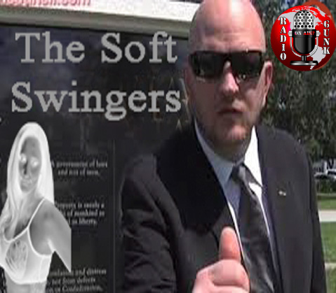 The Soft Swingers