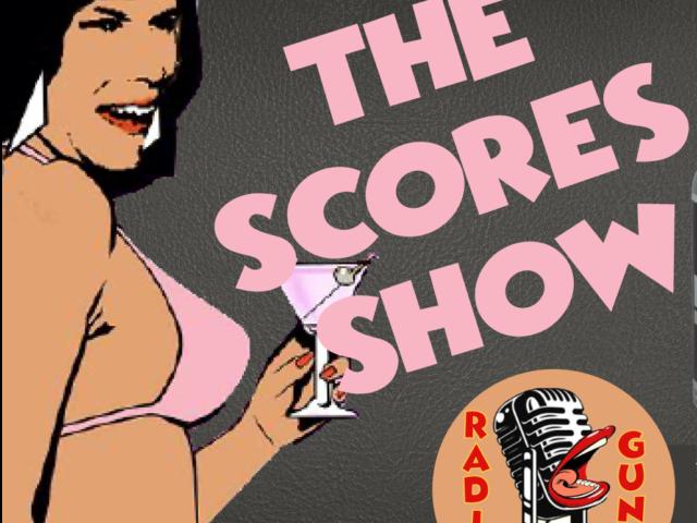The Scores Show